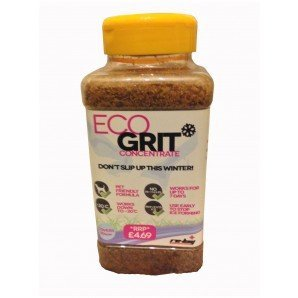 re-lay-eco-grit-concentrate