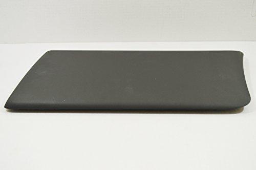 e hinten unten Zierleiste/Rub Strip-Genuine OE New aus LSC ()