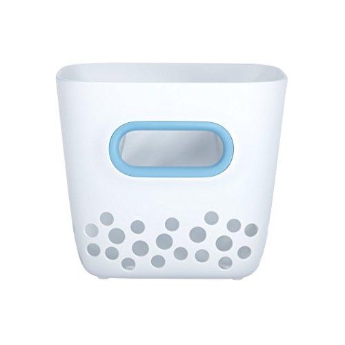 oxo-6350100-cesto-bano-para-juguetes