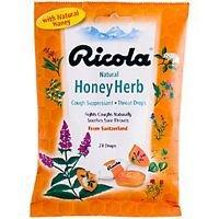 ricola-natural-throat-drop-honey-herb-24-drops-per-bag-12-bags-by-ricola