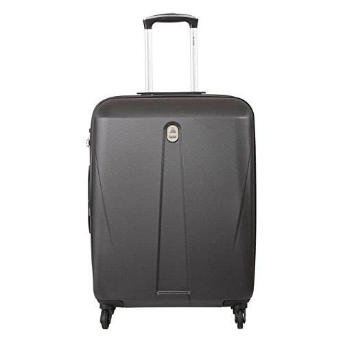 visa-delsey-maleta-rigida-abs-y-policarbonato-4-ruedas-75-cm-amplitude-antracita