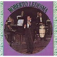 15 Grandes Exitos Vol 3 by Roberto Ledesma (1999-10-24)