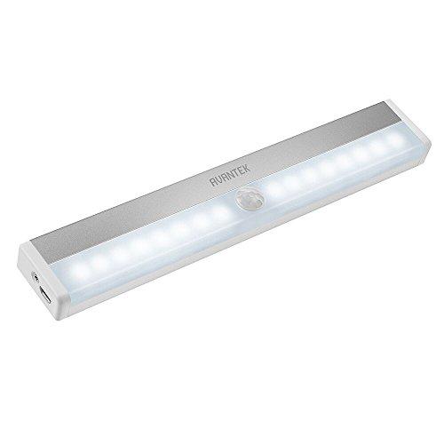 lampe-led-detecteur-avantek-elf-l2-16-leds-detecteur-de-mouvement-et-lumiere-automatique-rechargeabl