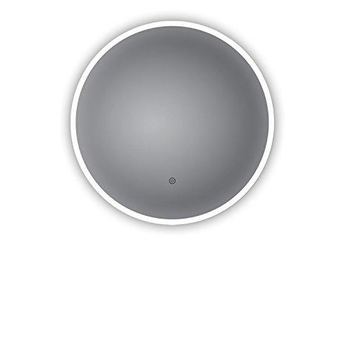 LED-Lichtspiegel LED Spiegelschrank