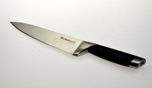 Tupperware(c) Chef-Serie, Kochmesser