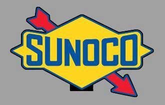 55-015-sunoco-rotating-signaa-by-miller-signs-by-miller-engineering