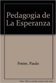 Free Pedagogia De La Esperanza Pdf Download Whitakerormond