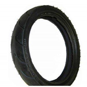 pneu-10-pour-poussette-slalom-jane