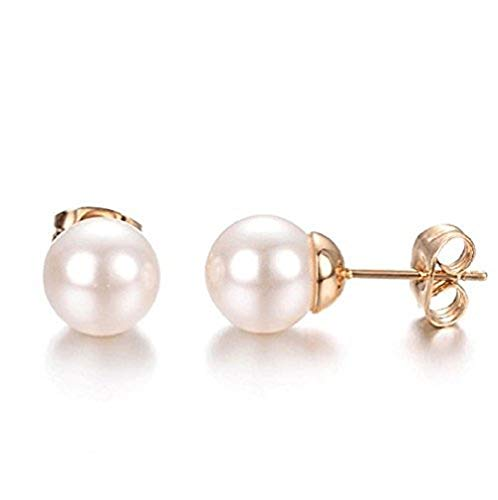 5272330805b1 Mimei-Pendientes-Perlas-Mujer-Pendientes-Oro-18k-con-