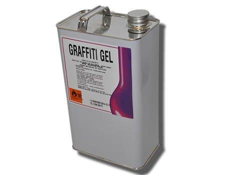 professional-graffiti-remover-graffiti-gel-5-litres