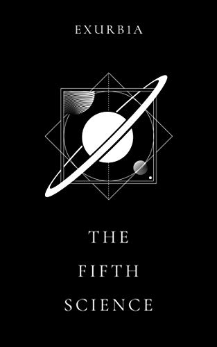 The Fifth Science (English Edition)