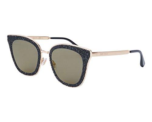 Jimmy Choo Sonnenbrille (LIZZY/S 2M2/K1 63)