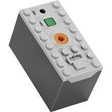 Batterie Rechargeable LEGO® Power Functions 8878