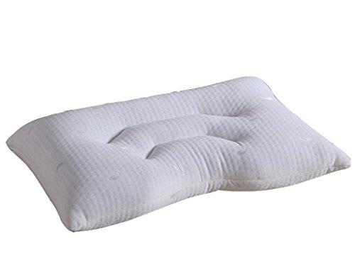 wxj-naturale-lattice-particelle-di-rotte-adulto-cuscino-60-40-12-cm-protezione-dellambiente-lavoro-a
