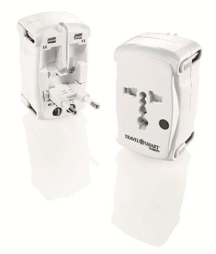 conair-travel-smart-all-in-one-adapter-regleta-1498j-775v-color-blanco