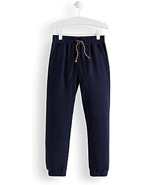 RED WAGON Pantalones de Deporte Niños