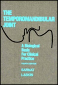 The Temporomandibular Joint: A Biological Basis For Clinical Practice