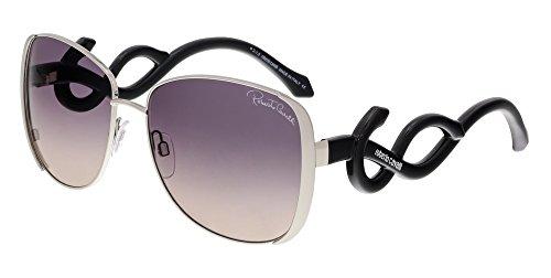 roberto-cavalli-rc910s-16b-59-womens-sunglasses