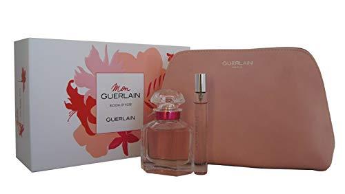 Guerlain Set Fraganze - 60 Ml