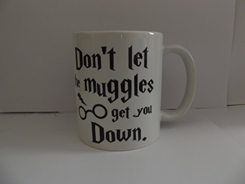 Dont-let-the-Muggles-get-you-Down-Picture-Mug-by-MugStuff-UK