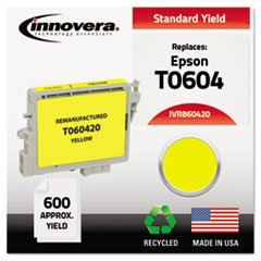 remanufactured-t060420-ink-600-page-yield-yellow