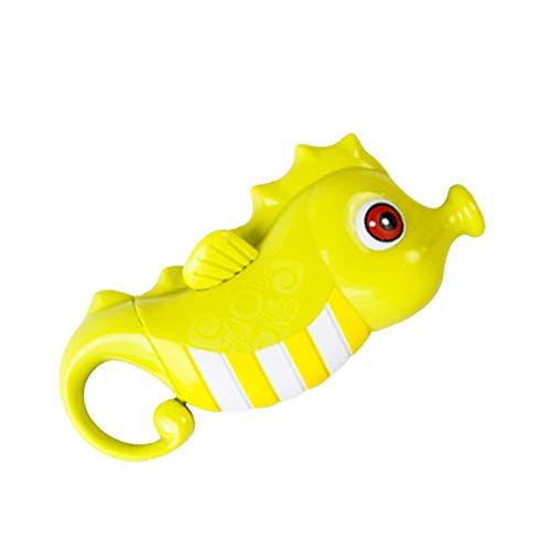 Wasserspielzeug für Kinder Water spritzt Spielzeug ()