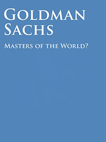 goldman-sachs-master-of-the-world-english-subtitles-ov