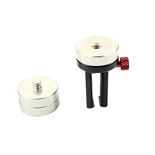 Preisvergleich Produktbild Rokj für Glatte 4 / Q / 3 / 2 Hand-Gimbal Stabilizer Balance Gegengewicht Werkzeuge