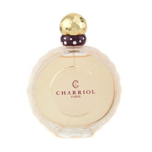 charriol-fem-edt-vapo-100-ml-1er-pack-1-x-100-ml
