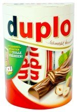 ferrero-duplo-chocolate-bars