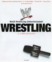 I 5 migliori libri sul wrestling