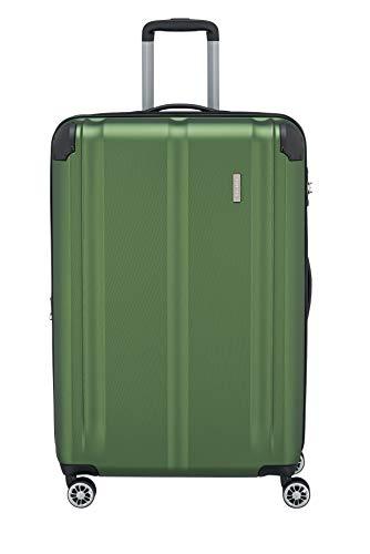 Travelite 073049-80