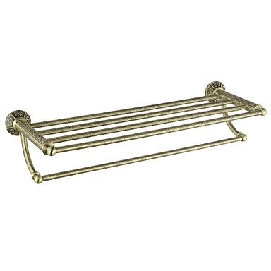 antique-oil-rubbed-bronze-finish-solid-brass-towel-bar
