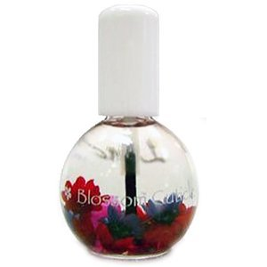 blossom-cuticle-oil-05oz-lilac-by-blue-cross-beauty
