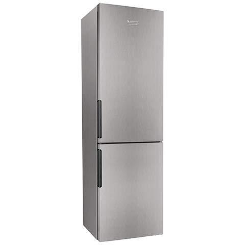 miglior prezzo hotpoint ariston frigorifero combinato | Bolle di ...