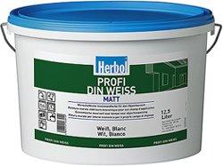 herbol-farbe-profi-din-weiss-125-liter-wandfarbe-innenfarbe