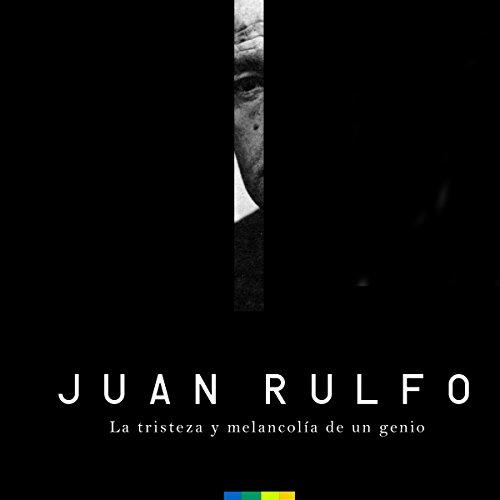 Juan Rulfo  Audiolibri