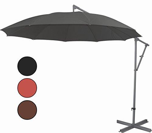ᐅ Dehner Sonnenschirme Test 2018 Kaufen Und Vergleichen