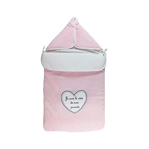 angelo-nido-per-bambini-rosa-0-6-mesi-sogno-dei-miei-genitori