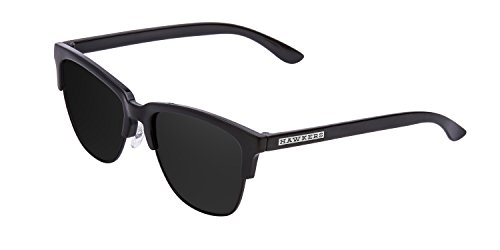 Hawkers Classic - Lunettes de soleil, Diamond All Black