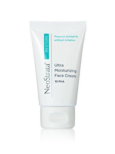 Neostrata Neostrata Restore Ultra - Crema hidratante para la cara (40 g)