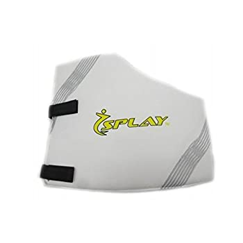 Splay Pro Series Protector...