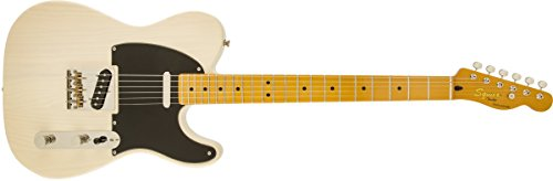 fender-squier-classic-vibe-50s-telecaster-vintage-blonde-maple