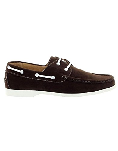 Reservoir Shoes - Chaussure bateau