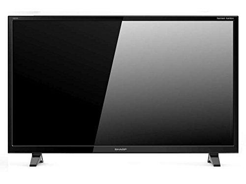 sharp-sh18lc40cfe4042eh-tv-led-100-cm-40-sound-system-by-harman-kardon