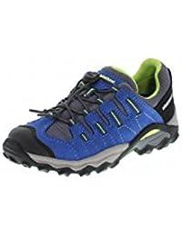 47c3f142341ef Suchergebnis auf Amazon.de für: 37 - Kinderschuhe: Schuhe & Handtaschen