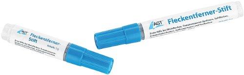 agt-innovative-fleckentferner-stifte-im-praktischen-2er-set