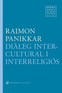opera-omnia-raimon-panikkar-dialeg-inter-cultural-i-interreligios-volumen-vi-tomo-2-6