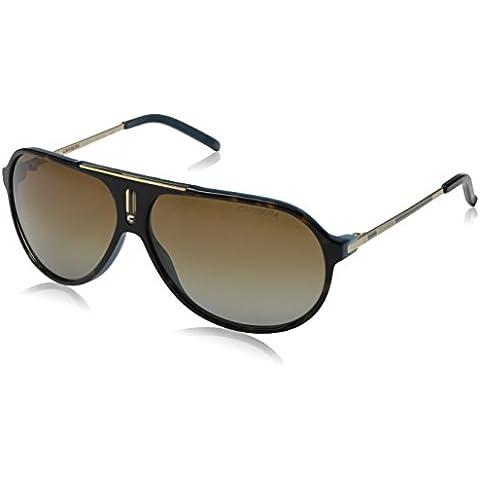 Carrera Gafas de sol HOT/P/S 0YKX la Habana 64MM