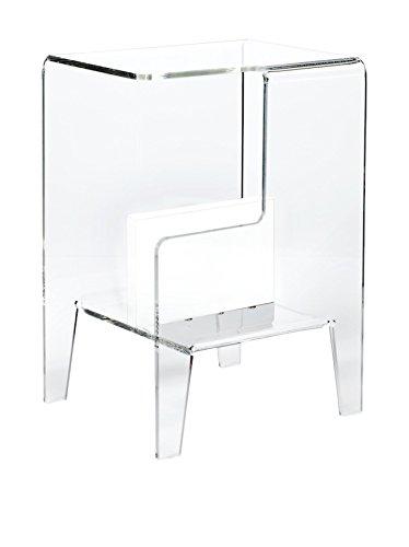 emporium-glove-complemento-multifunzione-tavolino-comodino-portariviste-dalla-sofisticata-linea-squa